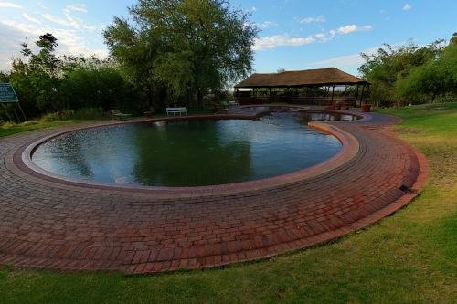waterberg resort 02
