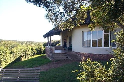 Addo Main Camp (5)