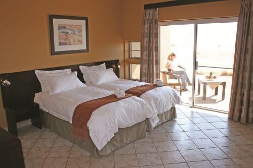 Namib Naukluft Lodge  (5)