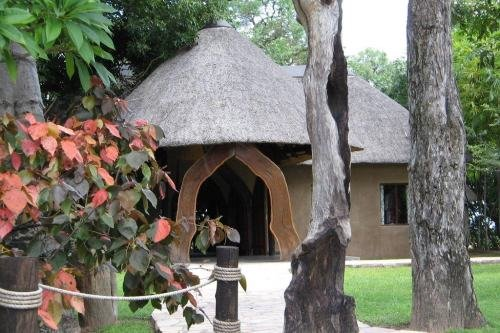 Namushasha Lodge (6)