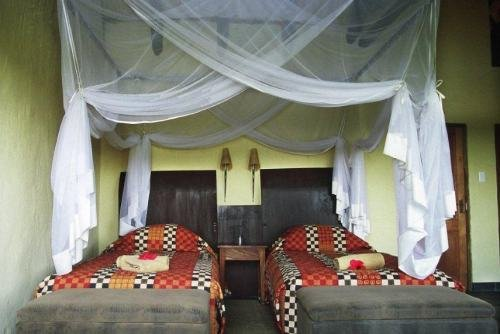 Namushasha Lodge (8)