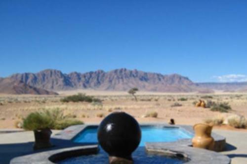 Desert Camp (4)