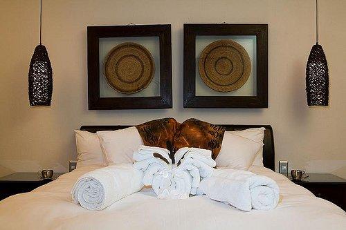Namutoni Resort (5)