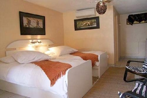maison-ambre-guesthouse (2)
