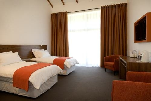 Golden Gate Hotel 02