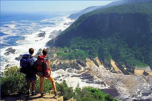 veilige dating sites Zuid-Afrika