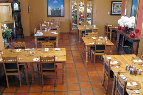 mooiplaas_diningroom