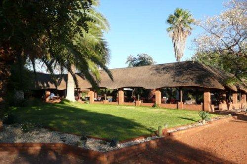 Kalahari Anib Lodge 001