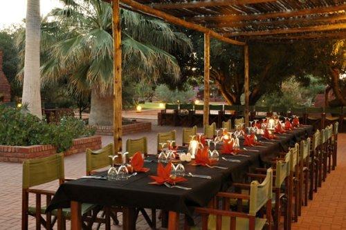 Kalahari Anib Lodge 002