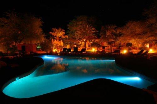 Kalahari Anib Lodge 003