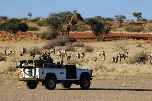 Kalahari Anib Lodge 004