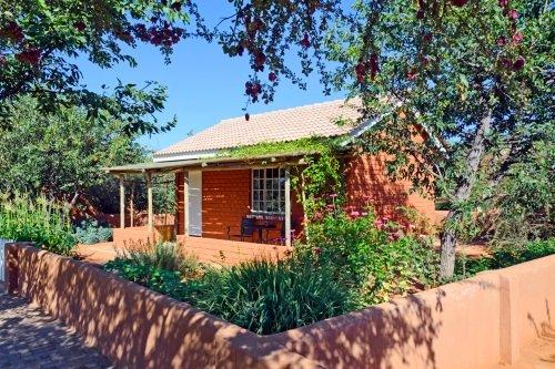 Damara Mopane Lodge 002