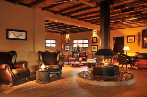 Intu Afrika Zebra Lodge 002