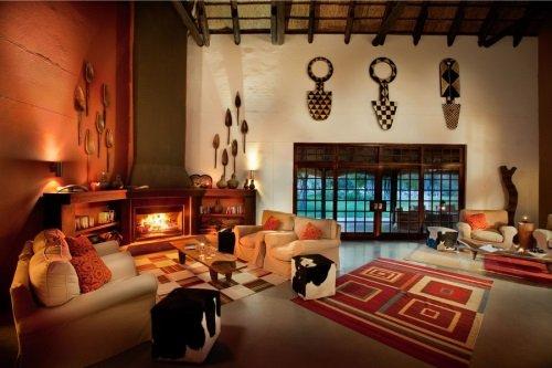 Mokuti Etosha Lodge 002