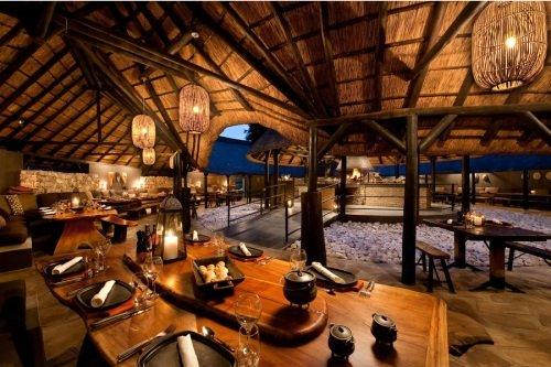 Mokuti Etosha Lodge 006
