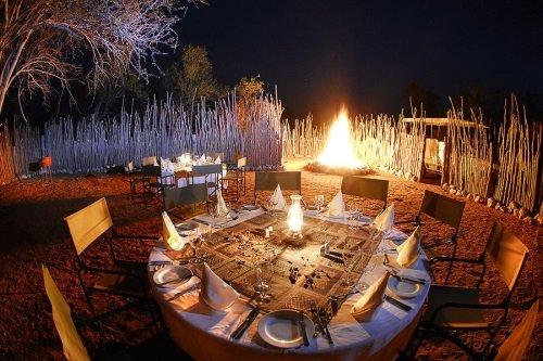 Mokuti Etosha Lodge 007