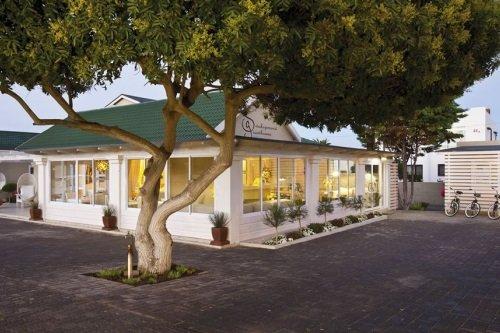 Swakopmund Guesthouse 001