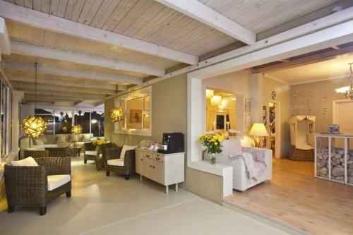Swakopmund Guesthouse 002