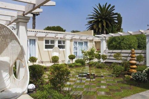 Swakopmund Guesthouse 005