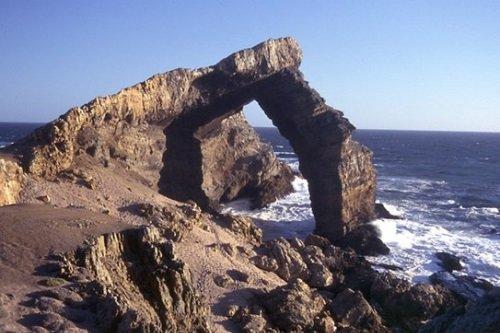 Rondreis Namibie - Het beste van Namibie dag 006