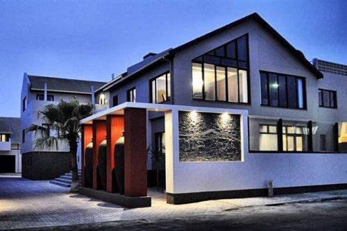 Swakopmund Sands Hotel 001