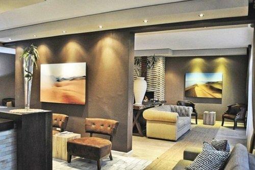 Swakopmund Sands Hotel 002