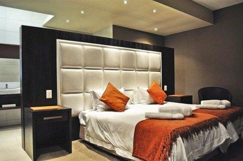 Swakopmund Sands Hotel 003