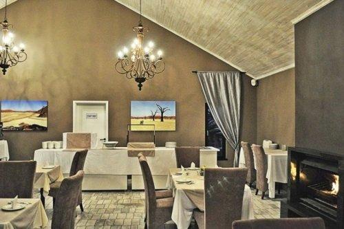 Swakopmund Sands Hotel 004