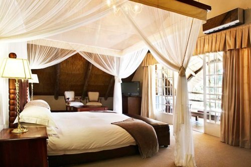 Ilala Lodge 004