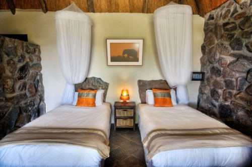 Thamalakane River Lodge 004