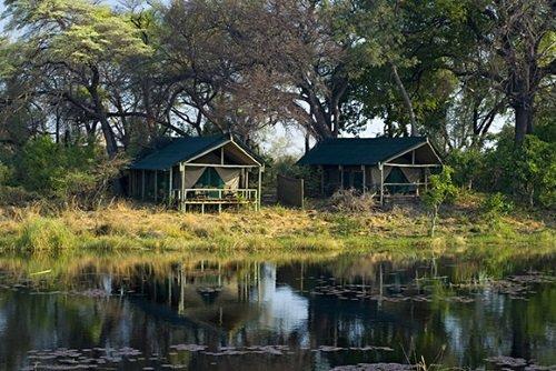 Camp Kwando 2