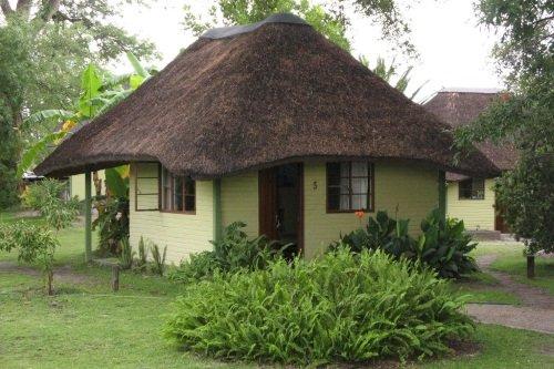 Mahangu Safari Lodge 7