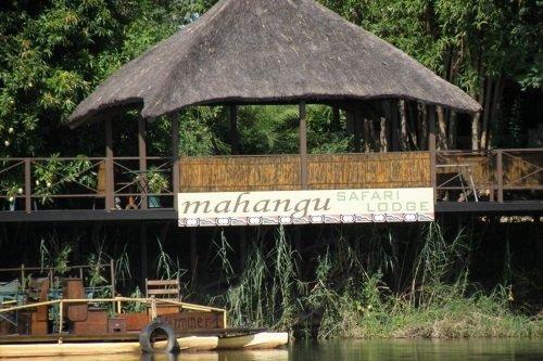 Mahangu Safari Lodge 9