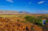 Middelburg Karoo