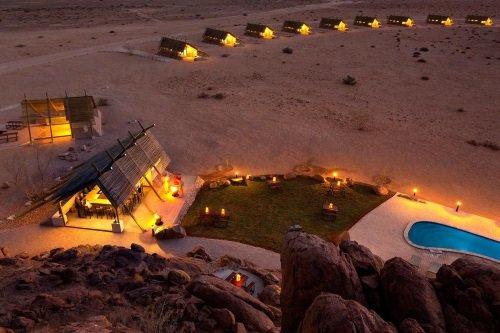 Desert Quiver Camp 001