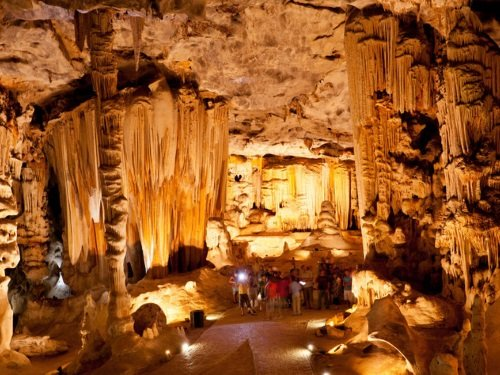 cango caves 003