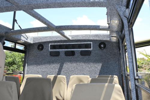 Jenman 12 seater vehicle 002