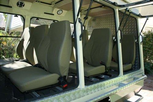 Jenman 10 seater vehicle 005