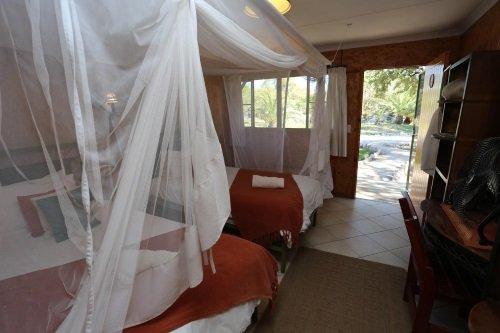 Tsumkwe Lodge 2