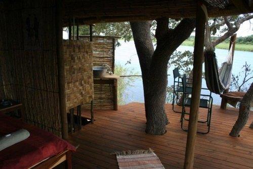 Ngepi Camp 002