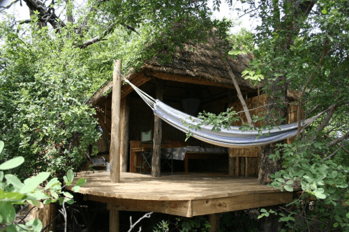 Ngepi Camp 004