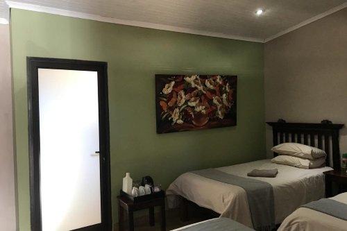 Kalahari Rest Lodge 002