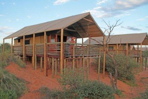 Intu Afrika Suricate Kalahari Lodge 002