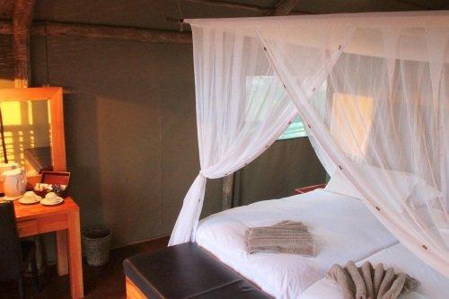 Intu Afrika Suricate Kalahari Lodge 004