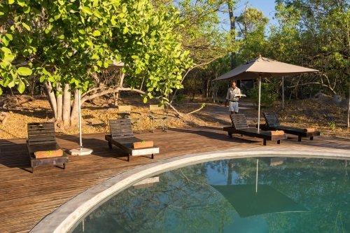 Machaba Camp zwembad 002