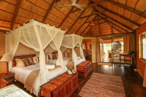 Nehimba Lodge 002