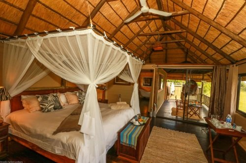 Nehimba Lodge 003