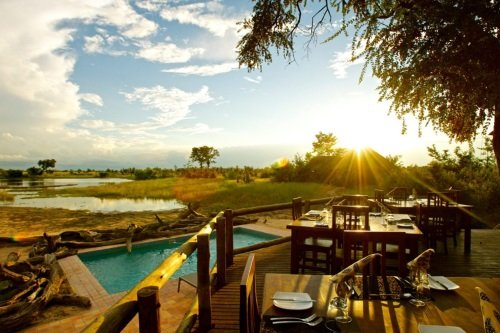 Nehimba Lodge 011