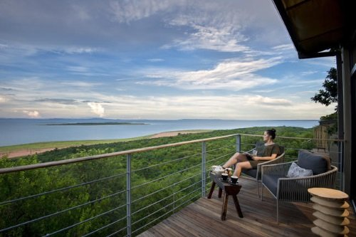 Bumi Hills Safari Lodge 019
