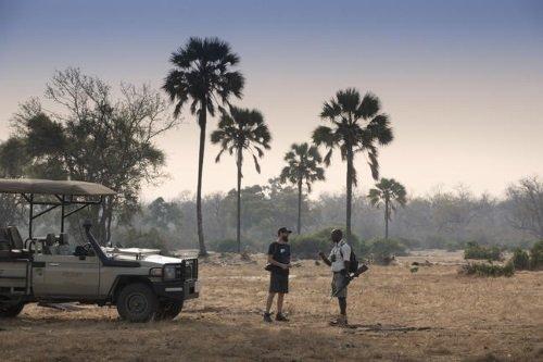 Kanga Camp 010